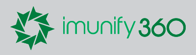 Hosting Imunify Mundohosting